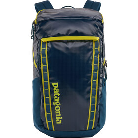 Patagonia Black Hole Mochila 32l, crater blue